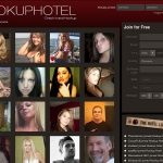 Access Hookup Hotel Free