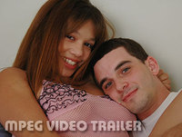 Amateur Couples Payment Page s0