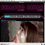 Fellatio Japan Accounta