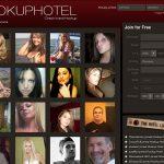 Hookup Hotel Paypal Option