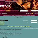 New Yezzclips.com Videos