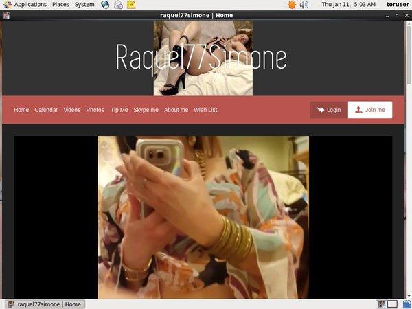 Raquel77Simone Segpayeu Com