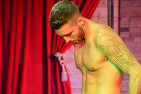 Stock Bar erotic show 835624