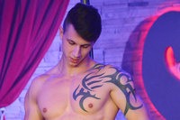 Stock Bar gay live 337903