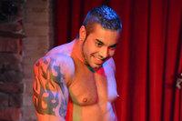Stock Bar gay live show 114804