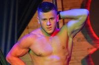 Stockbar full nudity 337668