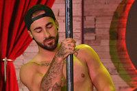 Stockbar.com erotic show 707657