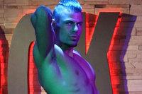 Stockbar.com male dancers 174554