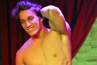 Stockbar.com male strippers 171758