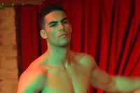 Stockbar.com male strippers 323663
