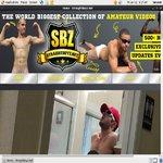 Straight Boyz Sex.com