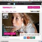 Teenfidelity Blog