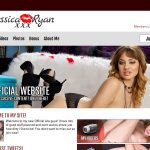 Videos Jessica Ryan