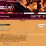 Yezzclips.com Creampie