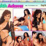 Faith Adams Account