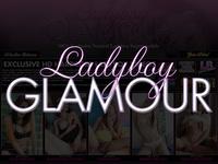 Ladyboywank.com thailand ladyboy