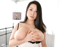 J Porn Access japanese sex video