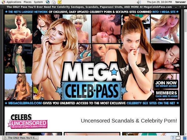 Megacelebpass.com Downloads