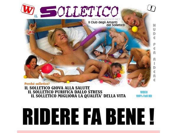 Solletico.net Tube