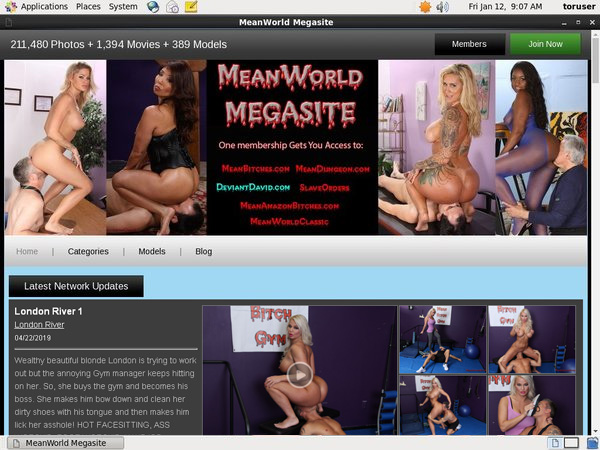 Free Mean World Hd Porn
