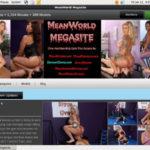 Meanworld.com Wnu.com