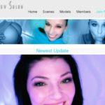 Swallow Salon Previews